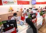 Win big when making online deposits at HDBank