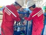 Petrovietnam reports steady growth despite pandemic