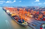 Logistics sector to step up digital transformation