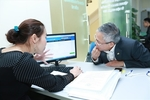 Tax deadline should be delayed for businesses, said MoF