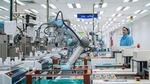 Vietnamese manufacturers urged to leverage automation to reduce workplace injuries