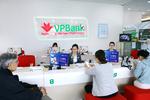 VPBank breaks into Brand Finance's top 250 value banks