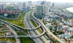 Viet Nam to take the lead in economic growth in Southeast Asia: Nikkei Asia