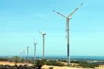 UK investors keen to participate in renewable energy in VN