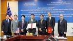 Viet Nam, West Virginia bolster bilateral co-operation