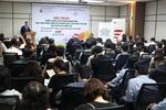 Seminar talks up Polish market potential for Vietnamese exports