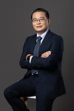 Samsung Viet Nam gets new chief
