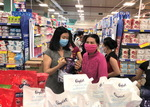 Co.opmart, Co.opXtra supermarkets to work longer hours before Tet