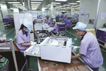 Door opens to growing level of FDI
