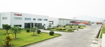 KBC expectsrevenue to reach VND3 trillion in Q1 on industrial zones