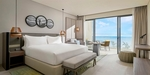 Jaw-dropping opening offer from Crowne Plaza Phu Quoc Starbay