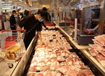 VN increases pork imports to cool off domestic prices