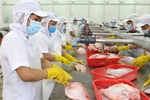 Viet Nam racks up $1.29 billion in trade surplus in two months