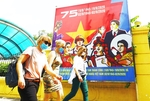 Viet Nam climbs three spots in global soft power rankings