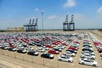 Viet Nam's automobile imports slow in January