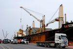 Long An international port to be expanded