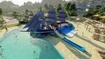 Thailand's popular Centara Mirage waterpark resort comes to Mui Ne