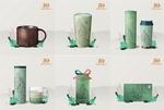 Starbucks to open in Nha Trang