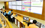 """Ha Noi targets to be in the """"top 5"""" in digital transformation nationwide by 2025"""