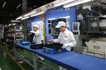 Viet Nam speeds up development of supporting industries