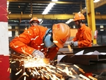 Viet Nam maintains positive outlook for economic recovery in 2021: WB