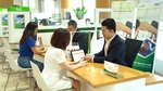 FWD and Vietcombank tie up for exclusive investment-linked insurance product