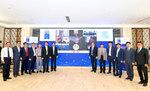 NovaWorld Phan Thiet, a global model city initiative to honour UN centenary