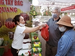 Ha Noi to organise five goods weeks to stimulate consumption