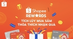 Shopee Rewards programme launchedto unlock value for Vietnamese shoppers