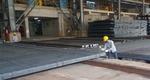 Ba Ria – Vung Tau industrial parks await FDI post-pandemic