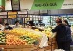 Saigon Co.op eyes 8-10% revenue growth in 2021