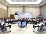 Viet Nam, ASEAN urged to adopt green manufacturing technologies