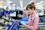 Ha Noi strives to have 900 firms in supporting industries