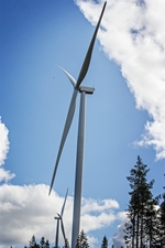 GE Renewable Energy to supply wind turbines for Binh Thuan Province project