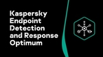 Kaspersky launches new cyber-security solution for small and medium-sized businesses