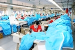 SOEs need to enhance autonomy in operation: report