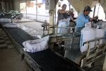 Trade surplus in Q1 reaches more than$2 billion