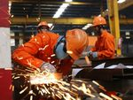 Viet Nam, Slovenia eye cooperation potential in mechanical engineering
