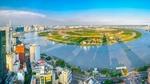 HCM City mulls ways to attract global investors, targets $5.4b FDI