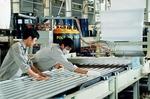 It's important to enhance enterprises' competitiveness