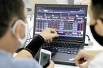 Investors feel insecure about Ho Chi Minh City Stock Exchange congestion, move to other bourses