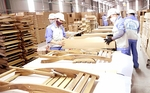 Demand for wood products,furniture in US remains high