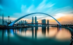 Emirates offers special promotion for travellers from Viet Nam to Dubai