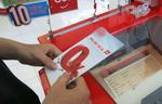 Three companies dominate consumer lending market in VN