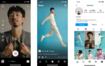 Instagram introduces 'Reels' option in Viet Nam