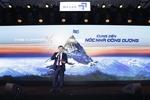 Masan Group targets $3.98-4.4 billion net revenues in 2021
