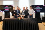 TikTok vows support to Viet Nam SMEs