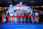 MM Mega Market celebrates Thai festival