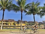 Viet Nam 'reinvents' tourism sector, aims for expected recovery by 2024