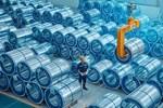 Dragon Capital buys more1.2 million shares of steel giant Hoa Phat